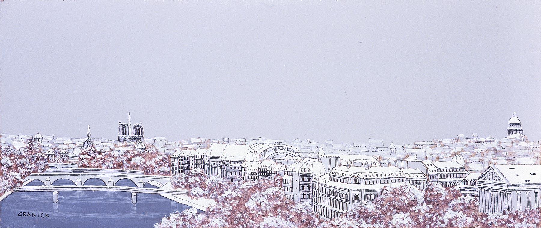ciel-de-neige